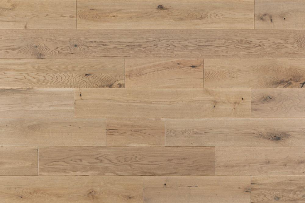 Free Samples Jasper Hardwood Flooring Maison French Oak Ivory