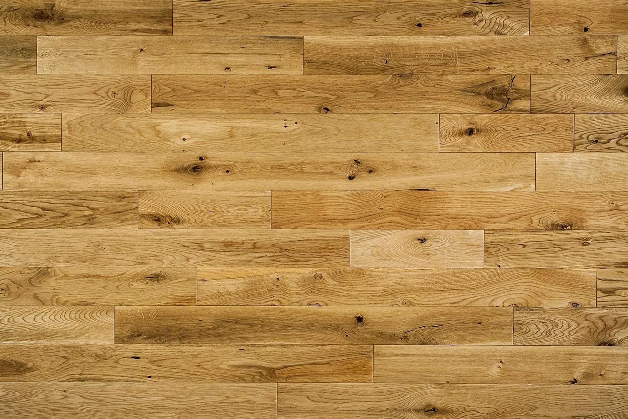 ... Blc Hardwood Flooring Application By Jasper Hardwood Flooring Maison  French Oak Natural French Oak ...