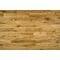 15007181-natural-french-oak-builders-multi