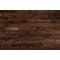 15007182-gunstock-french-oak-builders-multi