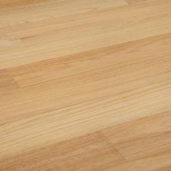 Sonora Floors Exotics