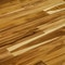 "Natural / Teak / Clear / 4.25"" x 3/4"" / Prefinished"