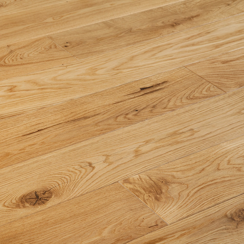 15207655-natural-oak-standard-comp