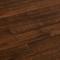 15240951-cedar-buff-american-hickory-comp