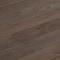 15240955-pebble-grey-yellow-birch-comp