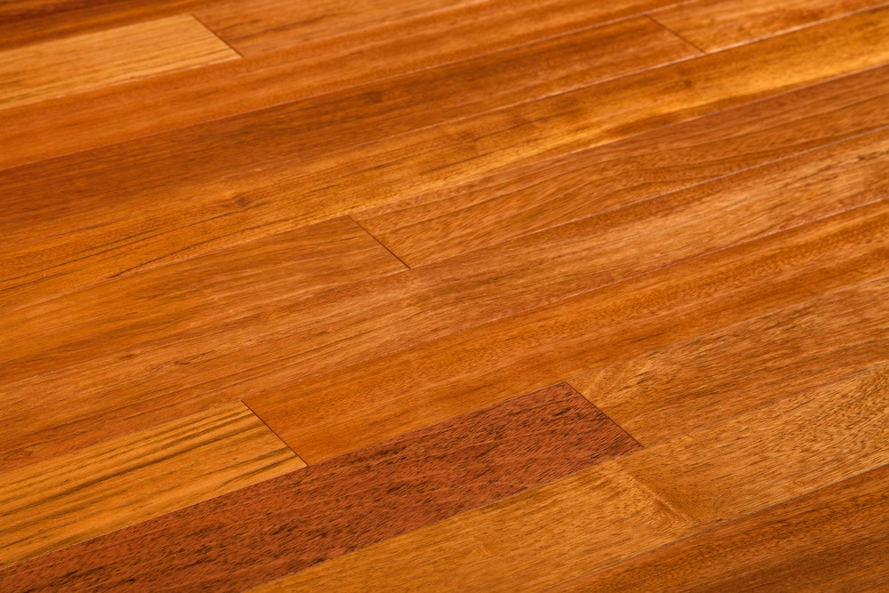 Free Samples Sonora Floors Exotics Natural Jatoba Clear 325
