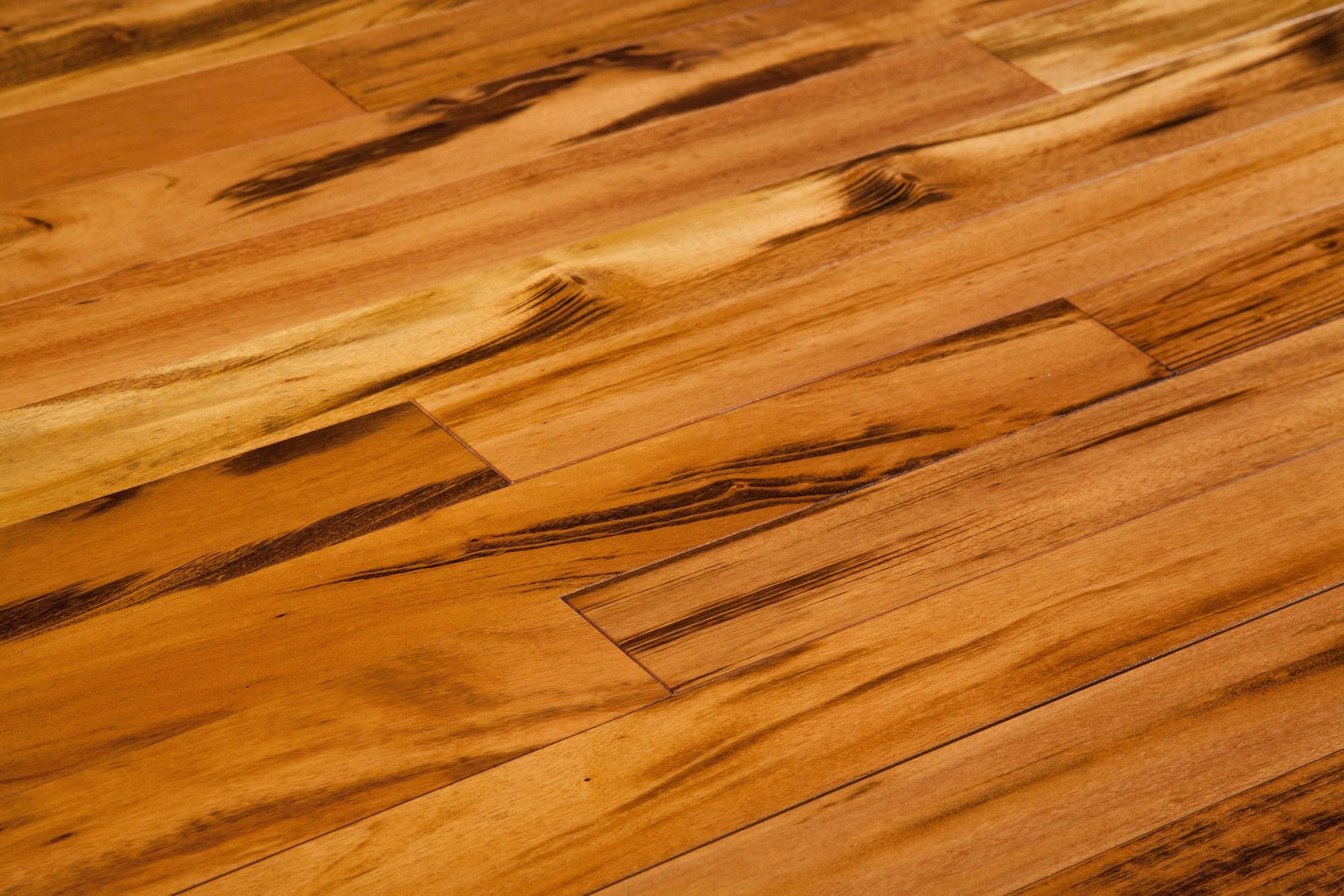 depot white floors wood floor hardwood design wholesale flooring tigerwood chicago tiger home