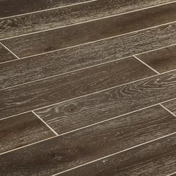 Sonora Floors Adirondack