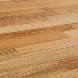 Tungston Hardwood Flooring   South American Unfinished Collection