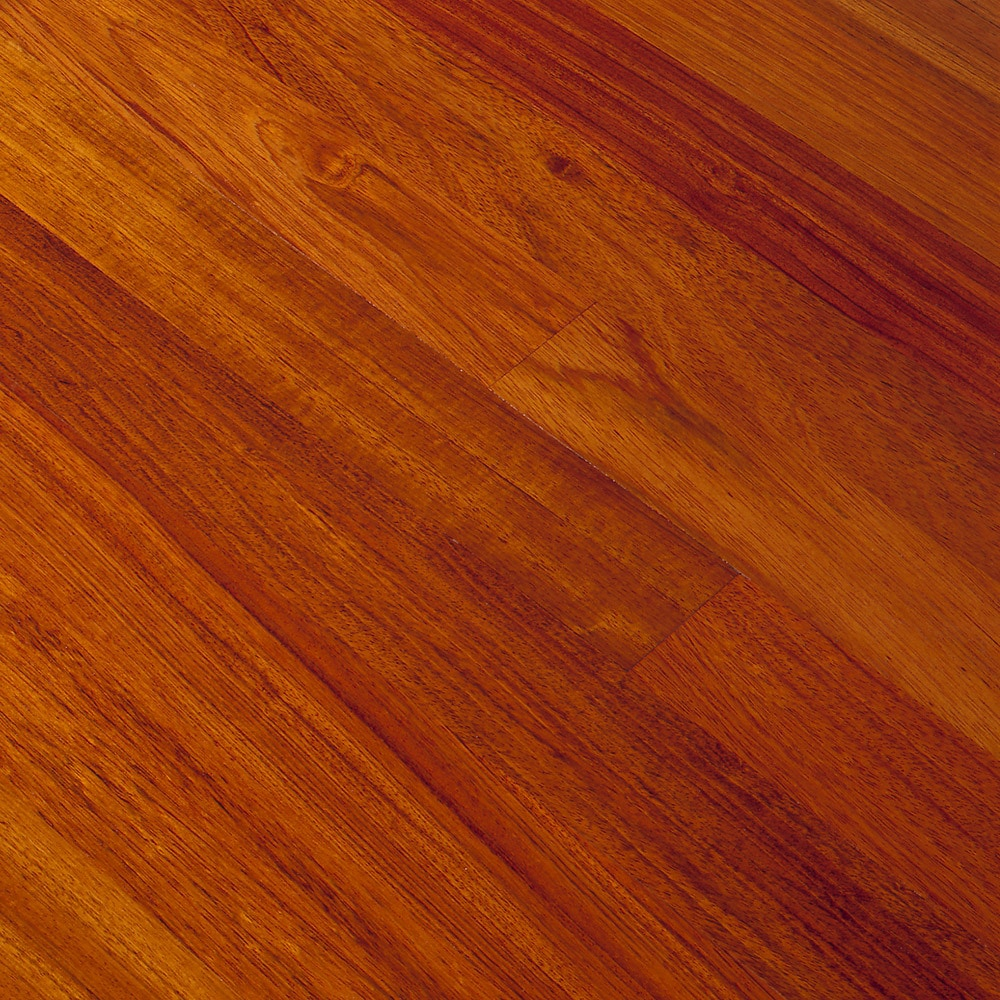 hardwood unfinished bois hickory floors products services en flooring herringbone multi engineered cmd and white oak carpette design distributor franc wood