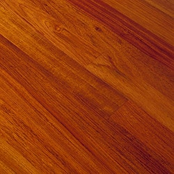 Cherry Hardwood Flooring ideas brazilian cherry hardwood floor Tungston Hardwood Unfinished Exotics