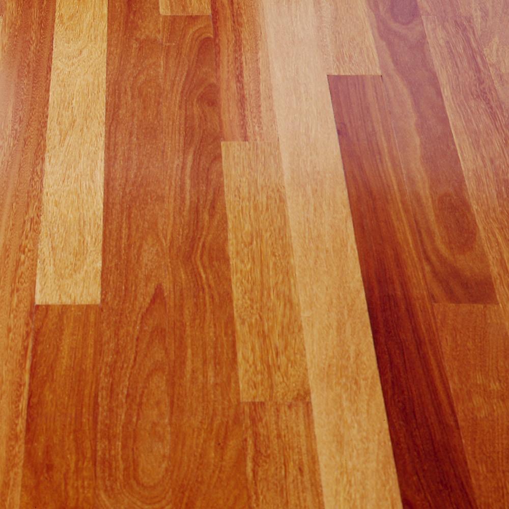 Free Samples Tungston Hardwood Unfinished Exotics