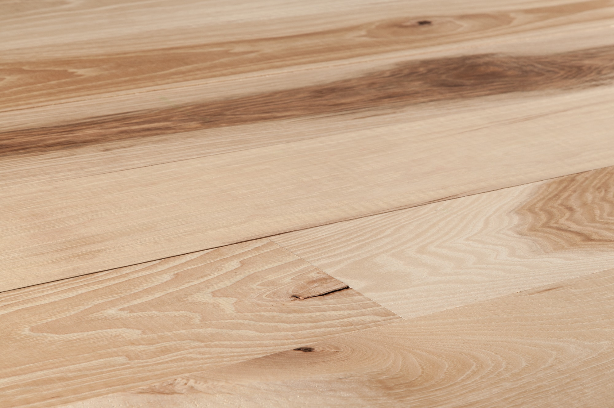 Free samples tungston hardwood unfinished hickory hickory euro character 4