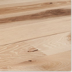 flooring the floors supply floor maple city wood of unfinished blog advantages hardwood