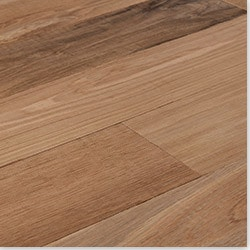 Tungston Hardwood   Unfinished Oak