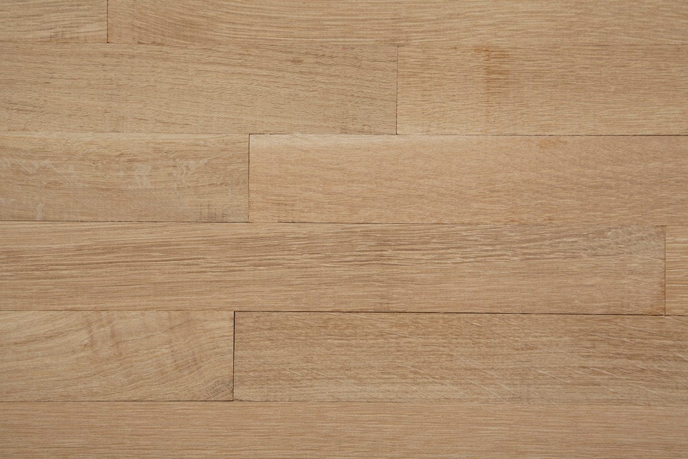 free samples hardwood unfinished oak white rift quartered select wide plank flooring cost pictures