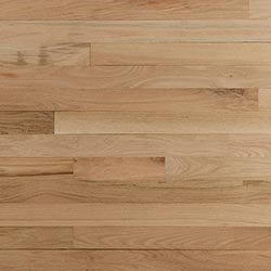 red-oak-no1-common-3in-multi250x250