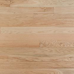 red-oak-no1-common-4in-multi250x250