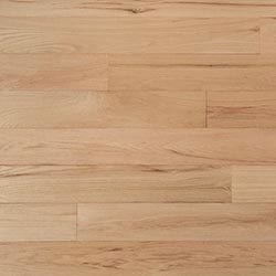 red-oak-no1-common-6in-multi250x250