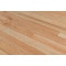 red-oak-rustic-3in-angle