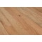 red-oak-rustic-4in-angle