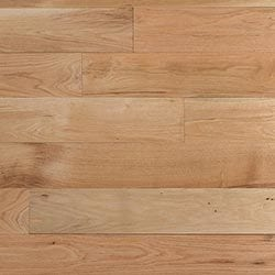 Free samples tungston hardwood unfinished oak red oak for Rustic red oak flooring