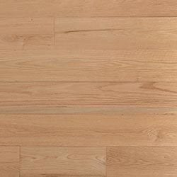red-oak-rustic-8in-multi250x250