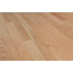 Free Samples Tungston Hardwood Unfinished Oak Red Oak