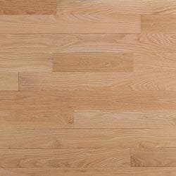 red-oak-select-4in-multi250x250