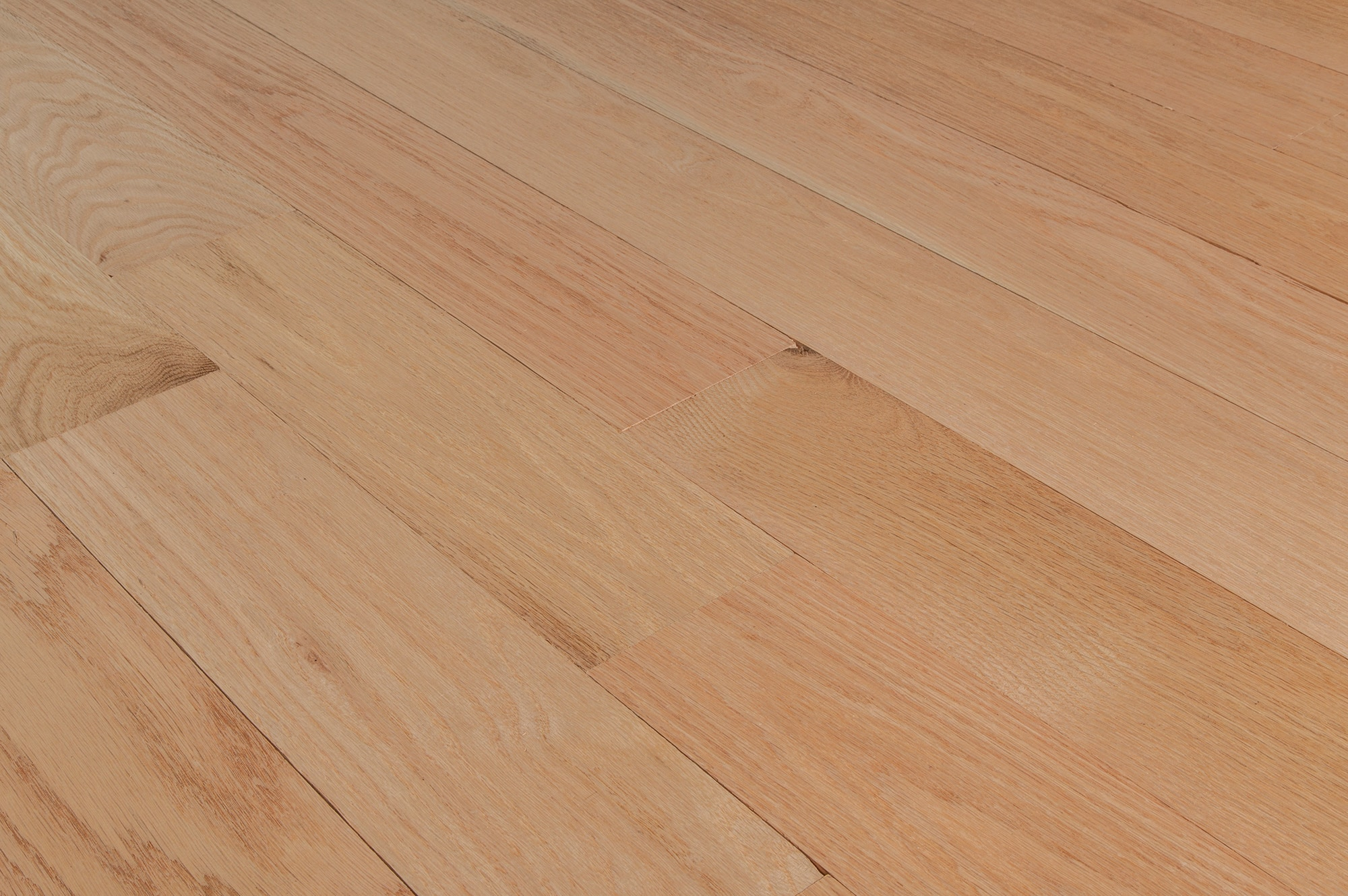 to oak sand unfinished restore of installation how size cherry full floor floors hardwood flooring