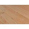 red-oak-select-5in-angle
