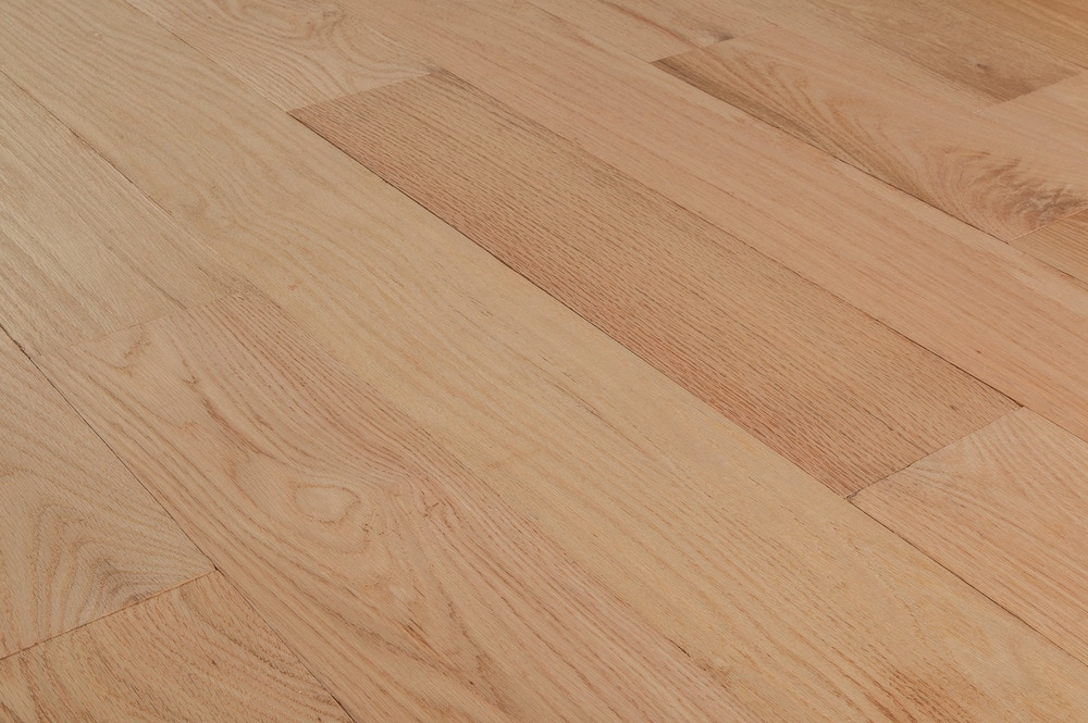 red-oak-select-6in-angle