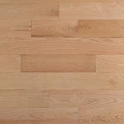 red-oak-select-6in-multi250x250