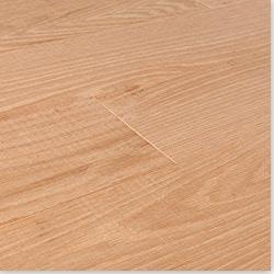 Tungston Hardwood - Unfinished Oak