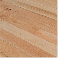 unfinished hardwood flooring free samples available at builddirect