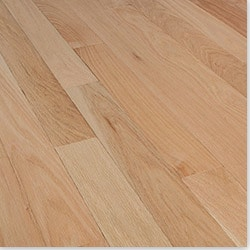1 12 Hardwood Flooring Free Samples Available At Builddirect