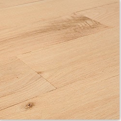 Hardwood Flooring FREE Samples Available At BuildDirect - Hardwood floor discounters