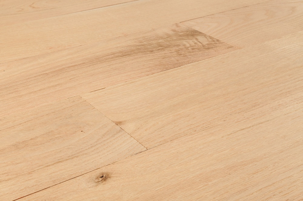 tungston-white-oak-unfinished-standard-rustic-7in-angle