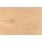 tungston-white-oak-unfinished-standard-rustic-7in-multi