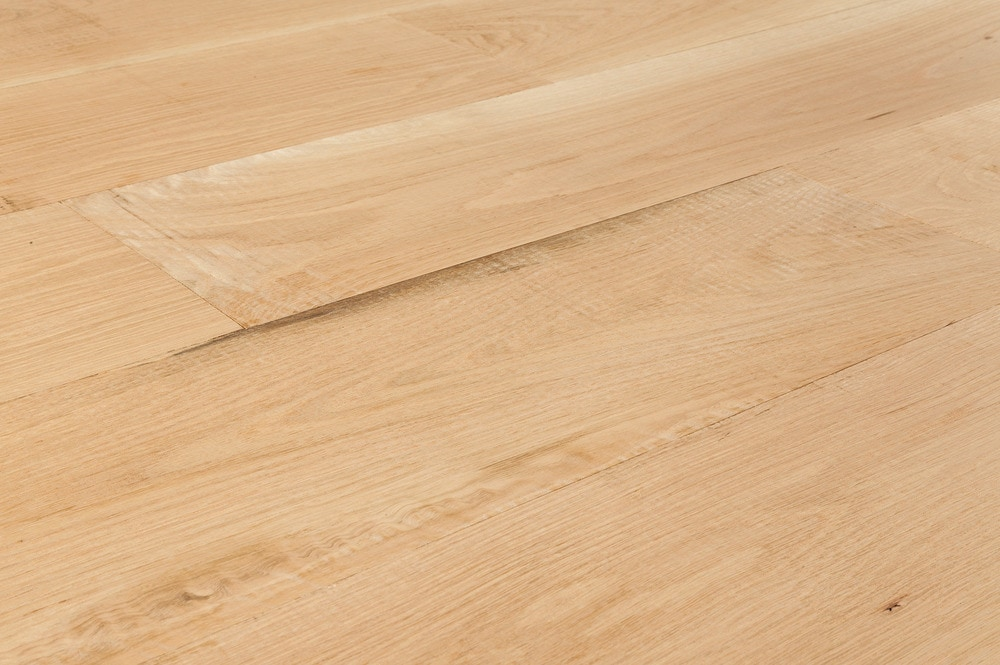 free samples tungston hardwood unfinished oak white oak euro