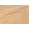 tungston-white-oak-unfinished-standard-rustic-8in-angle