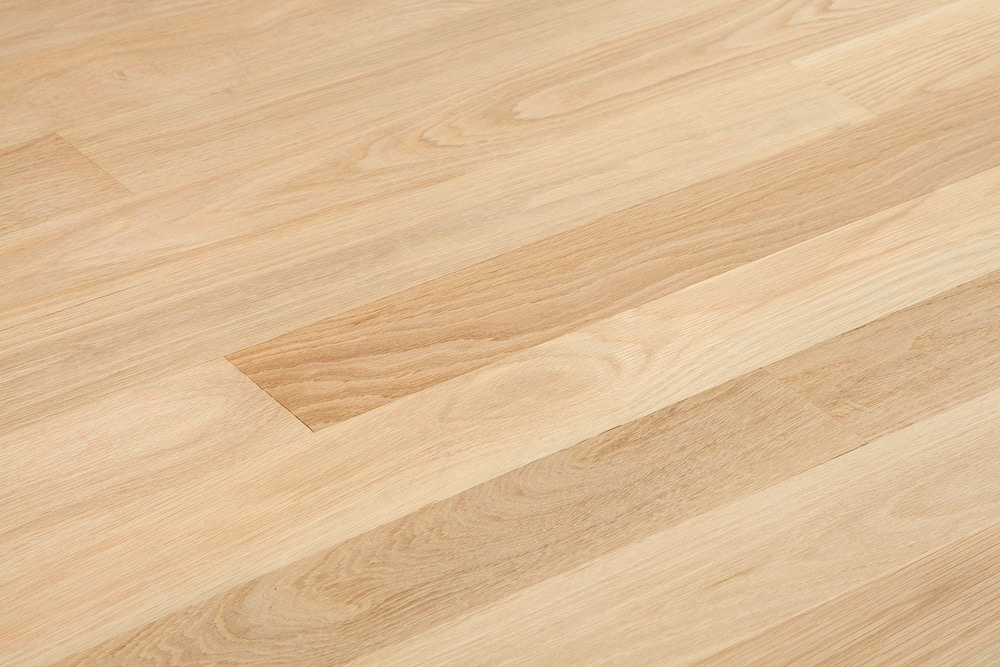 10083306-white-oak-select-angle