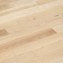 White Oak Hardwood Flooring Free Samples Available At Builddirect