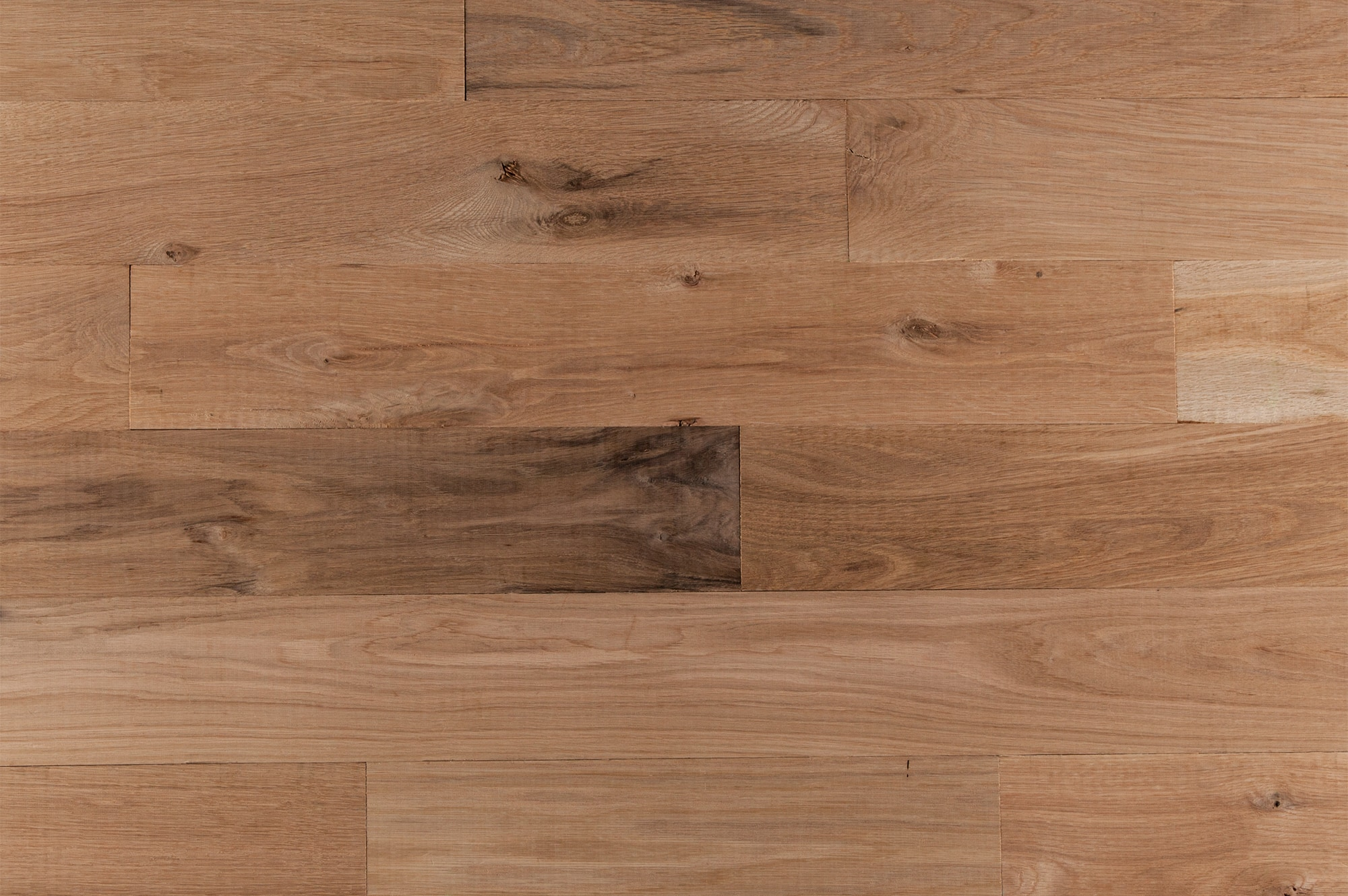 FREE Samples Tungston Hardwood Unfinished Oak White Oak