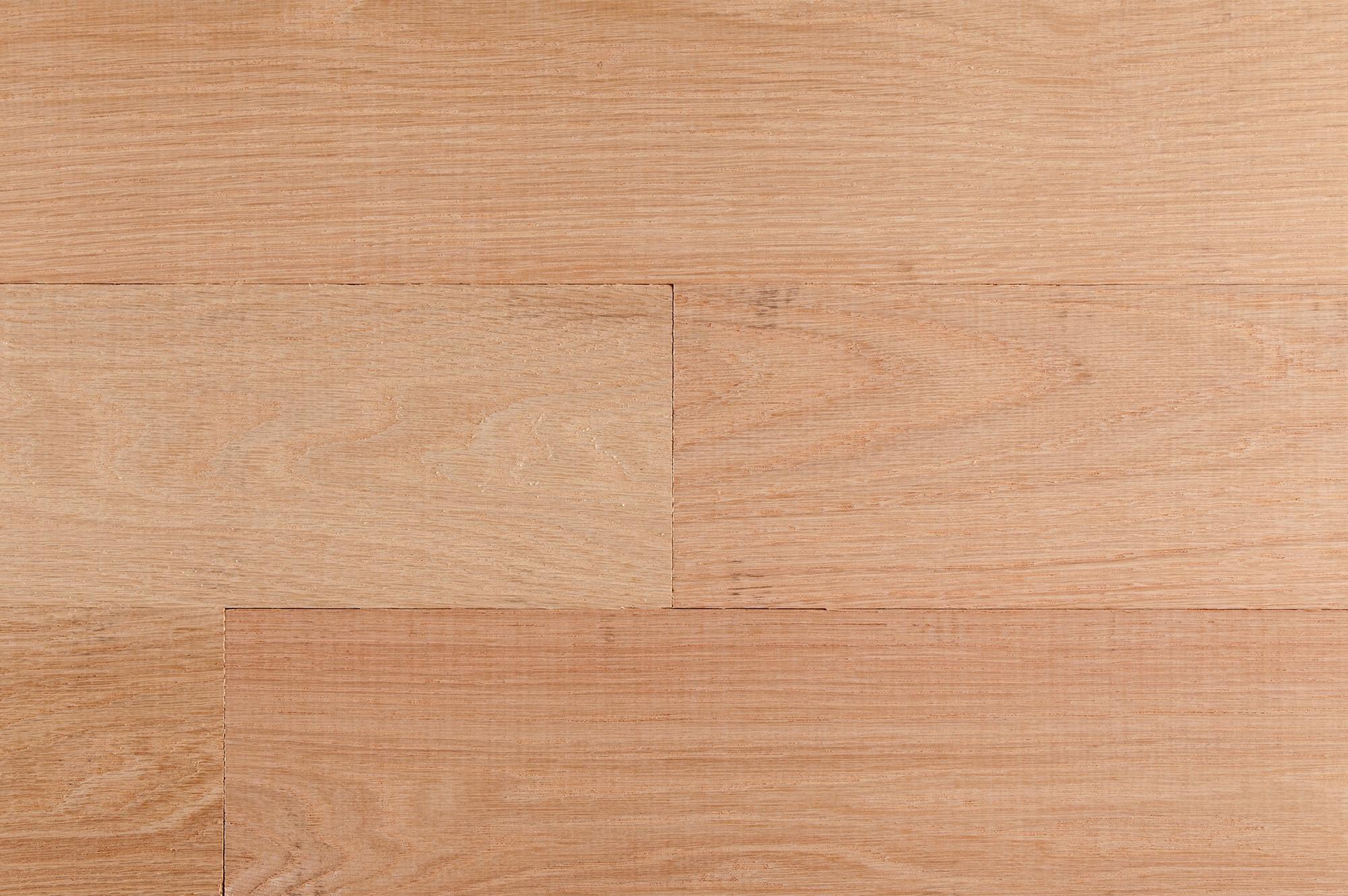 restoration timber floors floor reclaimed jpg white unfinished oak flooring