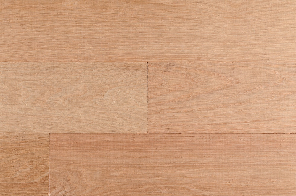 white-oak-unfinished-select-close