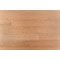 white-oak-unfinished-select-multi