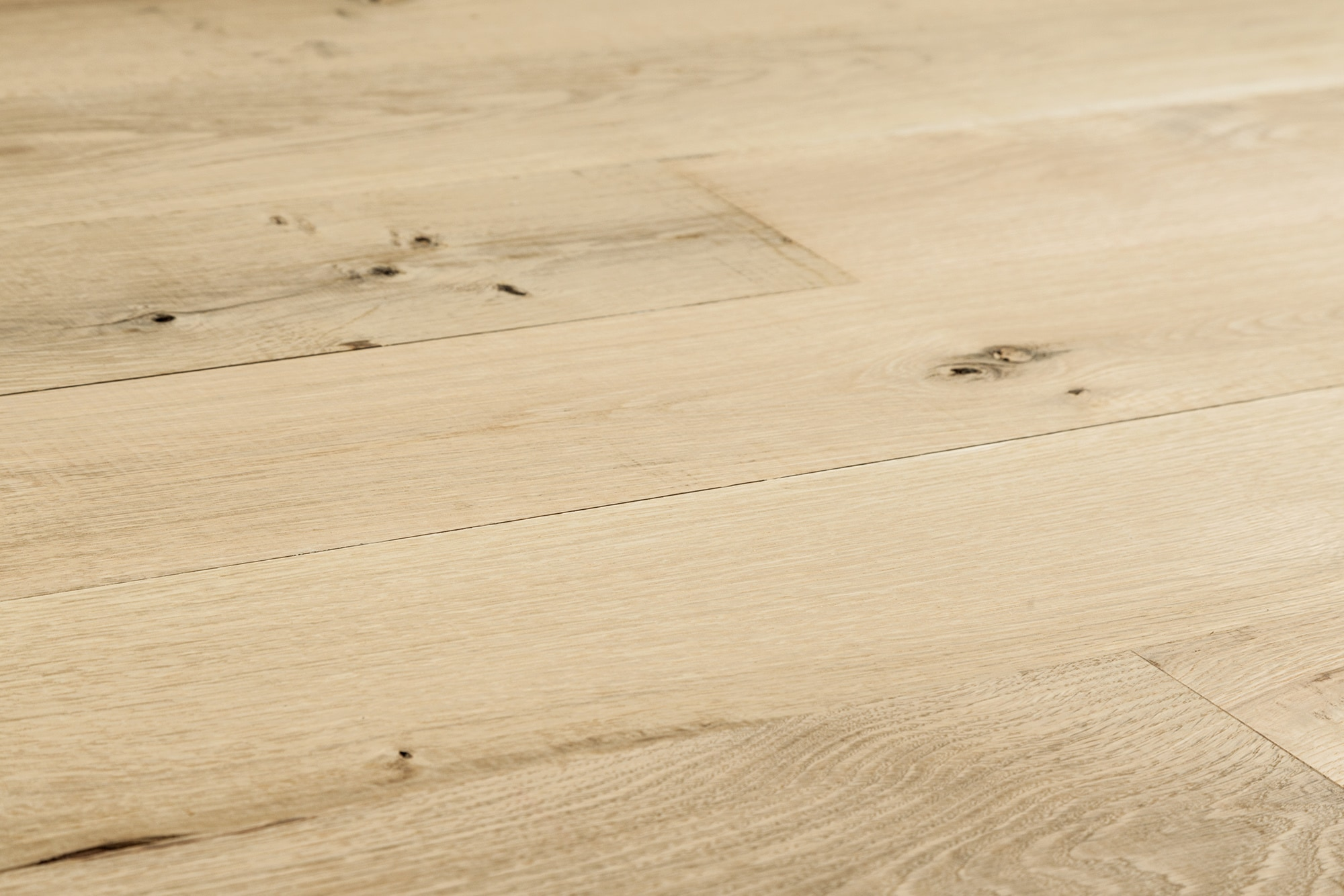 floors natural click velvety for matte pin here with finish flooring a oil soft white rubbed oak