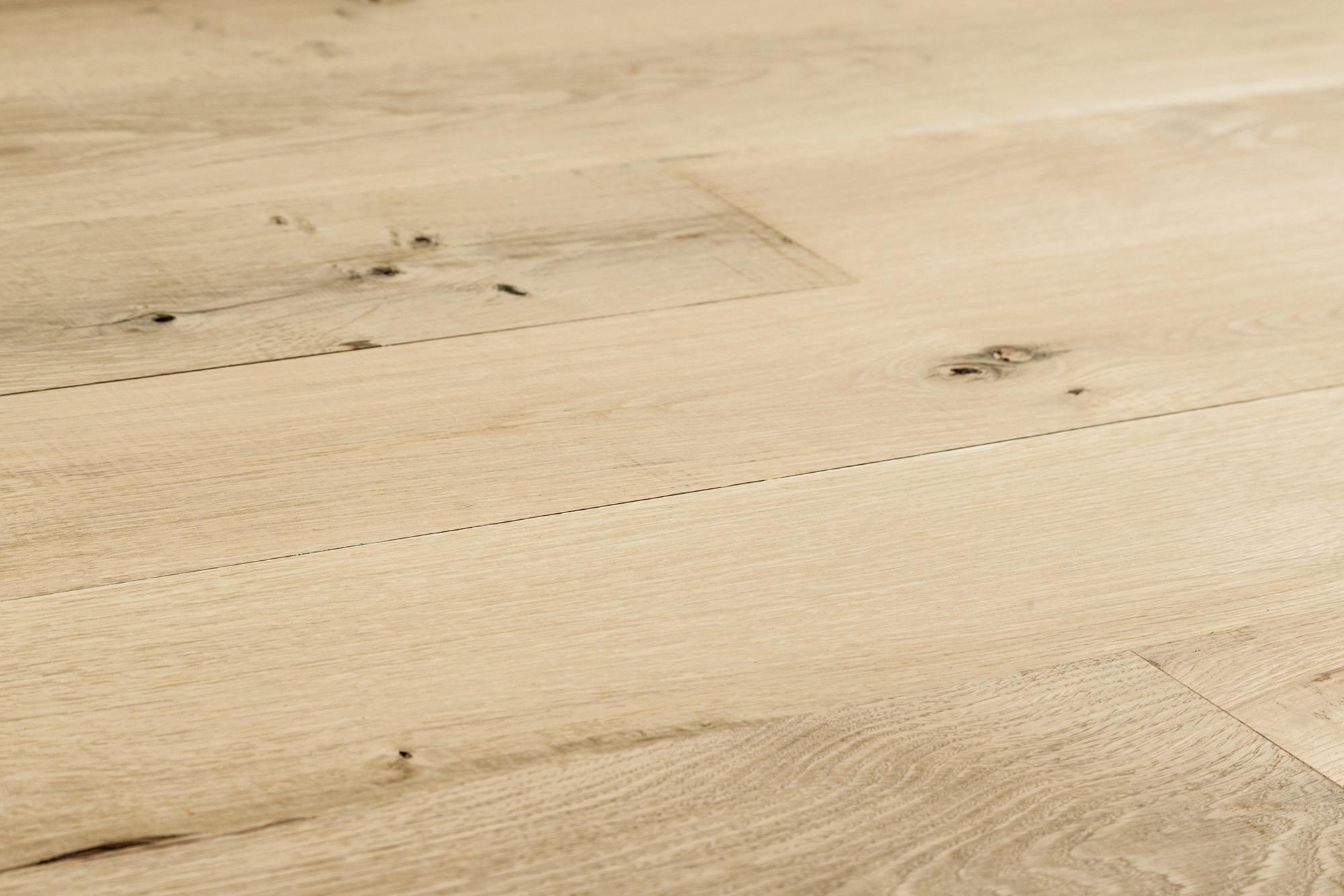 flooring plank unfinished natural oak floors whiteoak tungston white p live character sawn