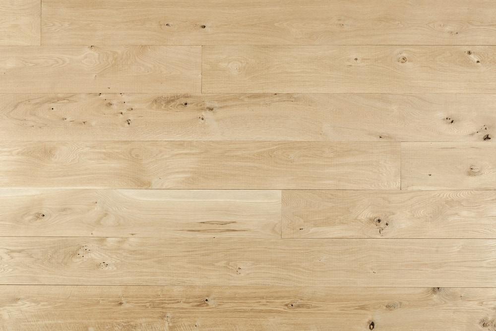 15101919-whiteoak-natural-7in-multi